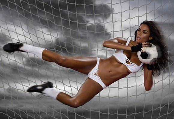 0614_mujeres_futbol_g62