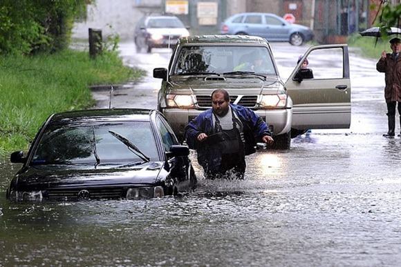 floods_czech_republic_bohumin2[3]