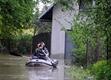 floods_czech_republic_bohumin3