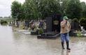floods_czech_republic_bohumin_cemetary2