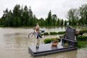 floods_czech_republic_bohumin