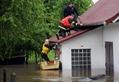 floods_czech_republic_ostrava2