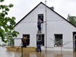 floods_czech_republic_ostrava3