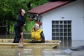 floods_czech_republic_ostrava