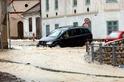floods_czech_republic_trzynietz
