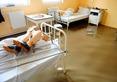 floods_hungary_hospital