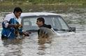 floods_hungary_north2