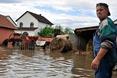 floods_hungary_szendro3