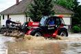 floods_hungary_szendro4