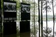 floods_poland_auschwitz-birkenau_memorial