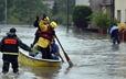 floods_poland_bierun