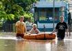 floods_poland_breslau2