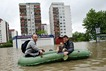 floods_poland_breslau