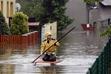 floods_poland_chelm_maly_village