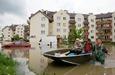 floods_poland_flooded_streets_transportation