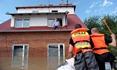 floods_poland_sokolniki2