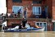floods_poland_sokolniki