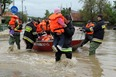 floods_poland_tarnobergz