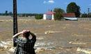 floods_poland_wiaczemin