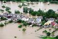 floods_slovakia_east