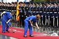 floods_ukraine_kiev_red_carpet