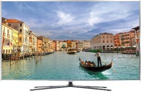 televizoare-3d