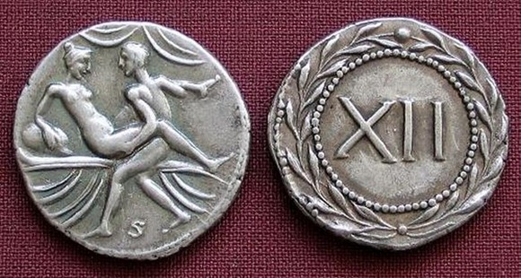 Coins_of_ancient_Rome_10