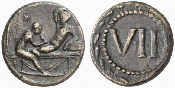 Coins_of_ancient_Rome_2