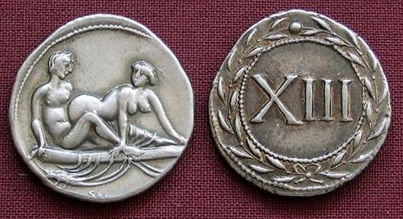 Coins_of_ancient_Rome_3