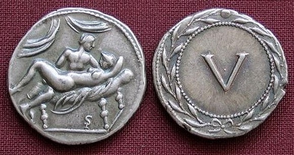 Coins_of_ancient_Rome_5