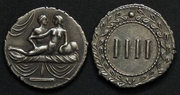 Coins_of_ancient_Rome_7