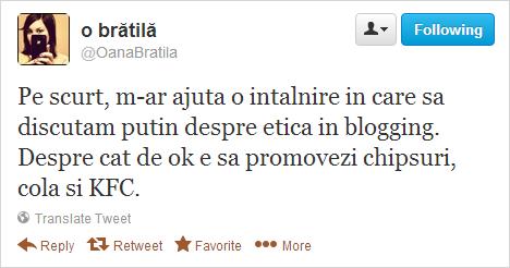 printscreen_comentariu_Oana_Bratila
