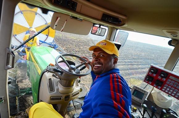 fermierii-lays-etapa-a-2-a-151