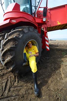 fermierii-lays-etapa-a-2-a-164