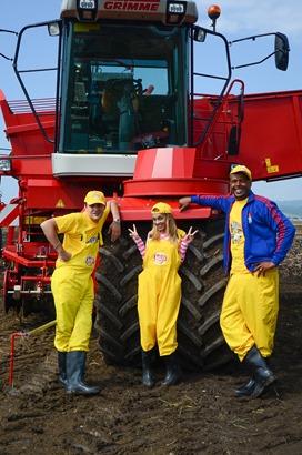 fermierii-lays-etapa-a-2-a-167