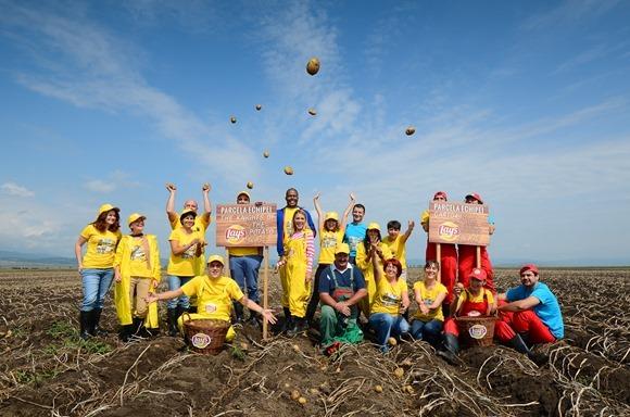 fermierii-lays-etapa-a-2-a-174