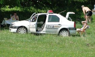 524019-politie-la-gratar