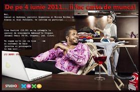 invitatie-nunta-Cabral-Ibacka-2