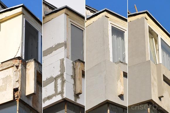 renovare_balcon_01