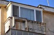 renovare_balcon_02