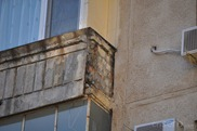 renovare_balcon_03