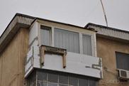renovare_balcon_05