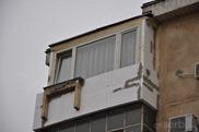 renovare_balcon_06