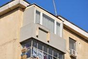 renovare_balcon_07