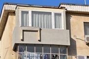 renovare_balcon_08