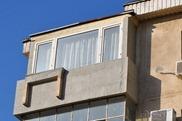 renovare_balcon_09
