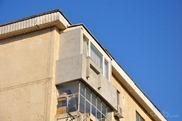 renovare_balcon_10