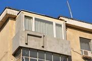renovare_balcon_11