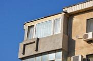 renovare_balcon_12