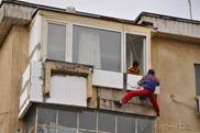 renovare_balcon_15